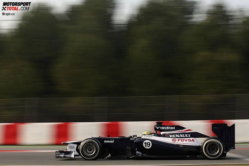 -Formula 1 - Season 2012 - - z1330857705