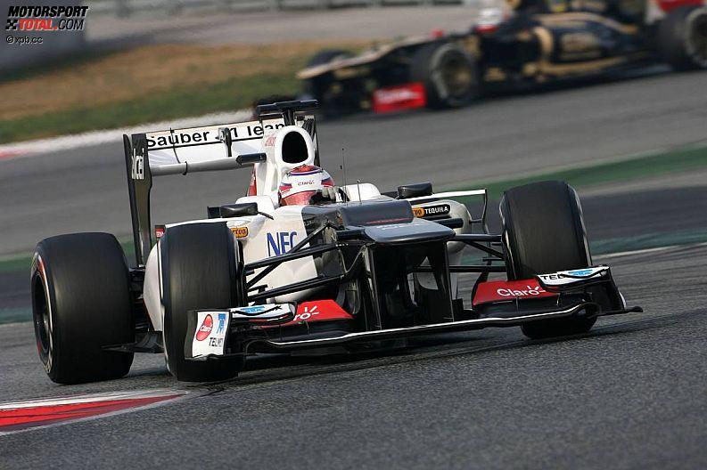 -Formula 1 - Season 2012 - - z1330857738