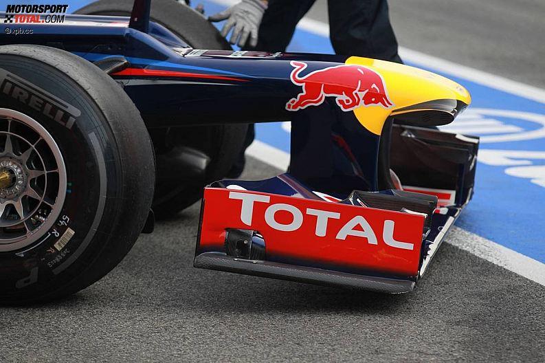 -Formula 1 - Season 2012 - - z1330857749