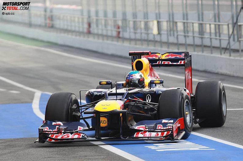 -Formula 1 - Season 2012 - - z1330857752