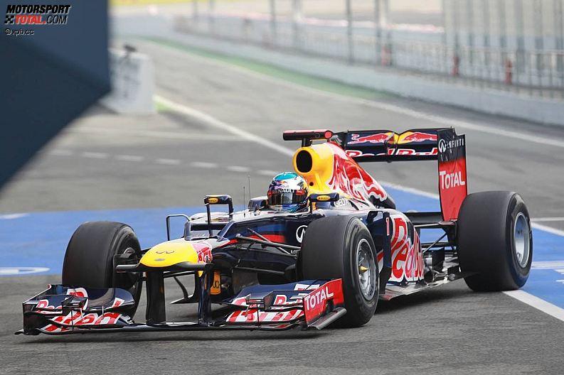 -Formula 1 - Season 2012 - - z1330857756