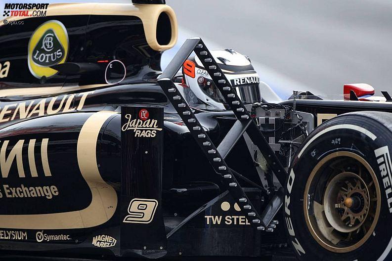 -Formula 1 - Season 2012 - - z1330858202