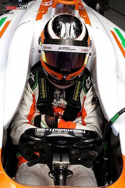 -Formula 1 - Season 2012 - - z1330858206