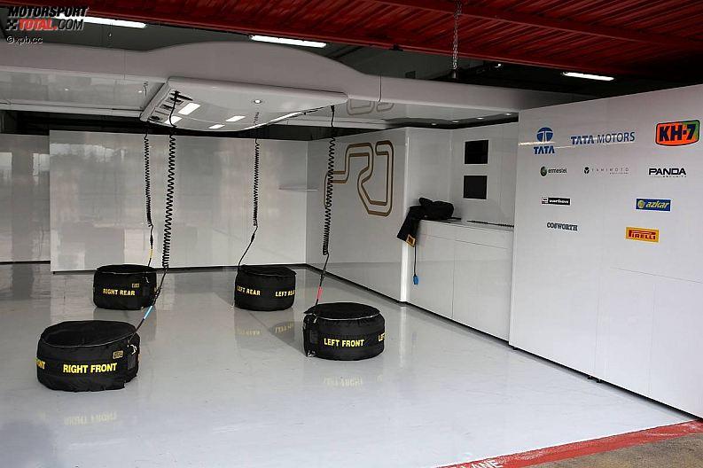 -Formula 1 - Season 2012 - - z1330858209