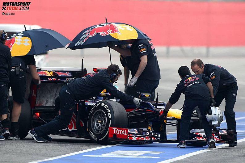 -Formula 1 - Season 2012 - - z1330858213