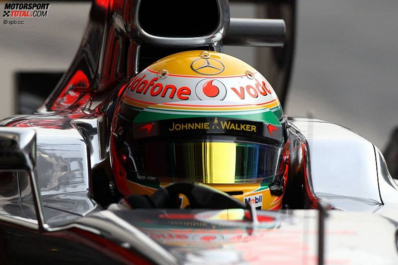-Formula 1 - Season 2012 - - z1330858224