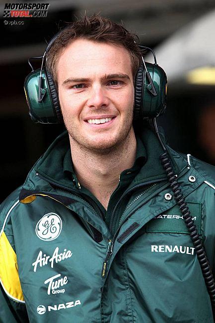 -Formula 1 - Season 2012 - - z1330858227