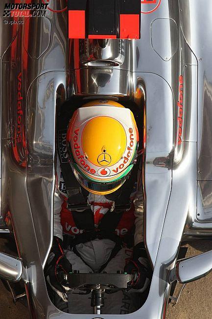 -Formula 1 - Season 2012 - - z1330858247