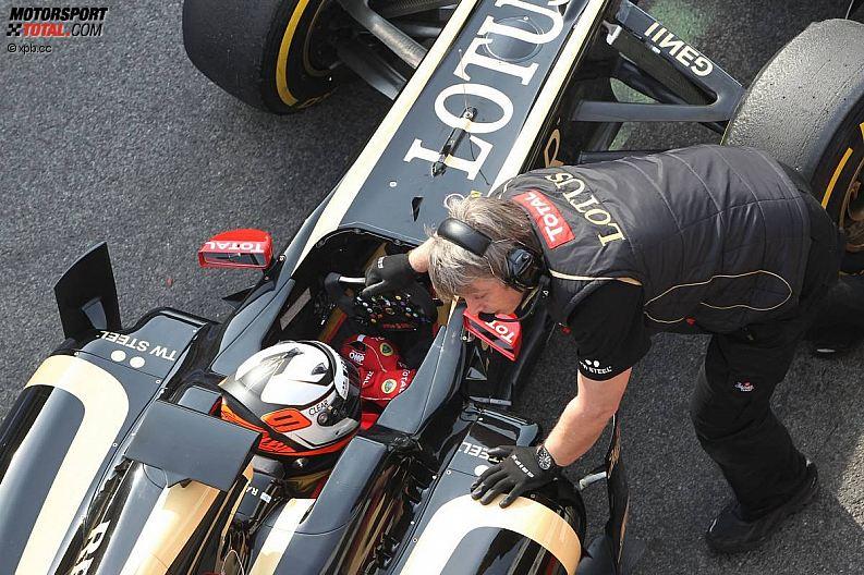 -Formula 1 - Season 2012 - - z1330858254