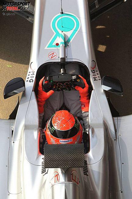 -Formula 1 - Season 2012 - - z1330858262