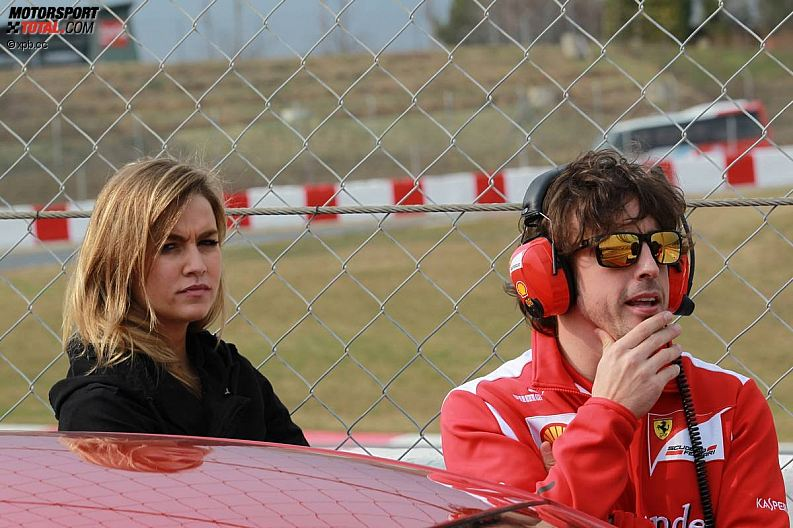 -Formula 1 - Season 2012 - - z1330861202