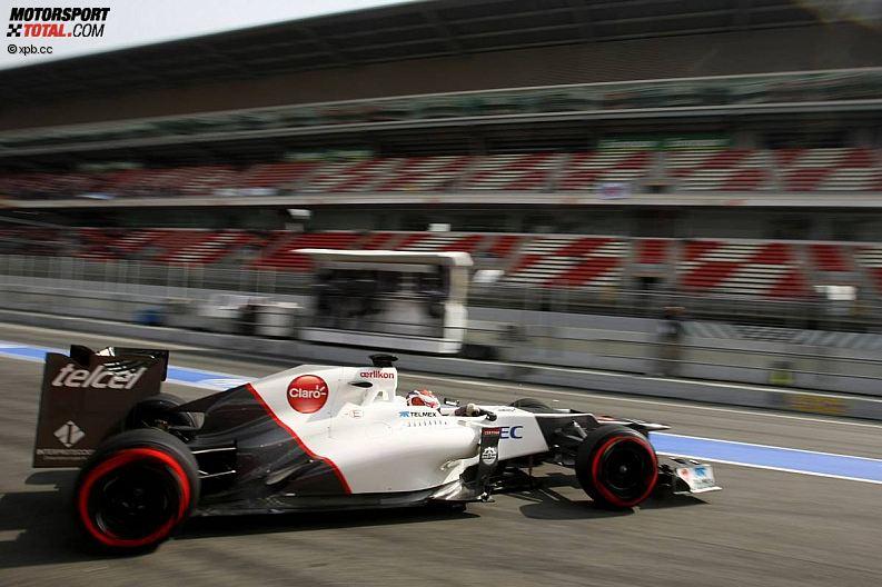 -Formula 1 - Season 2012 - - z1330862402