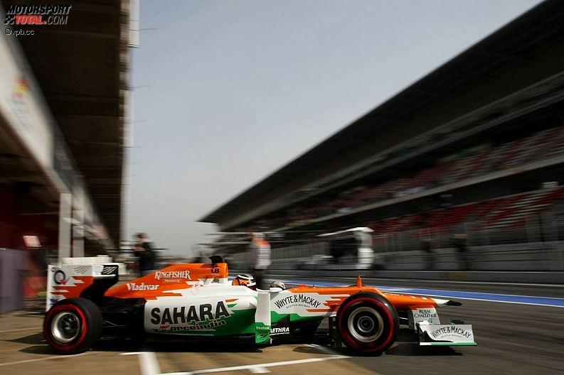 -Formula 1 - Season 2012 - - z1330863602