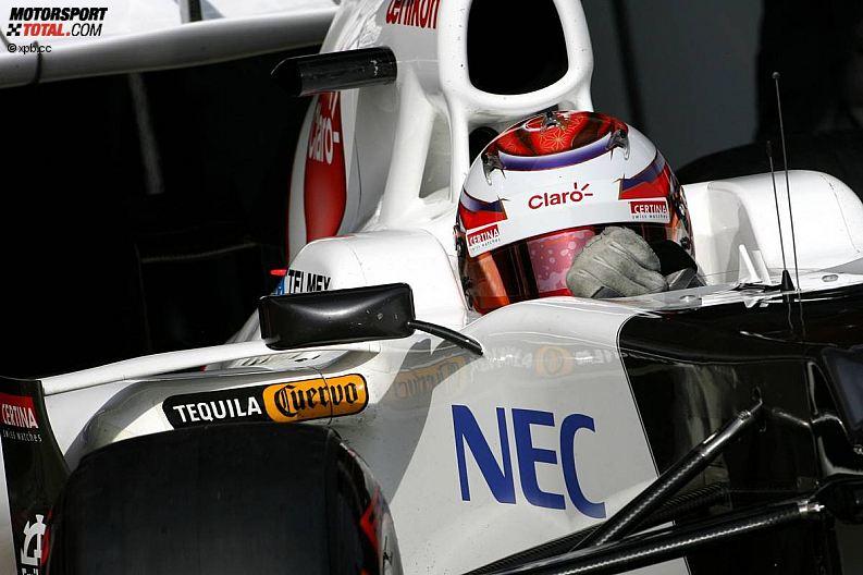 -Formula 1 - Season 2012 - - z1330863610