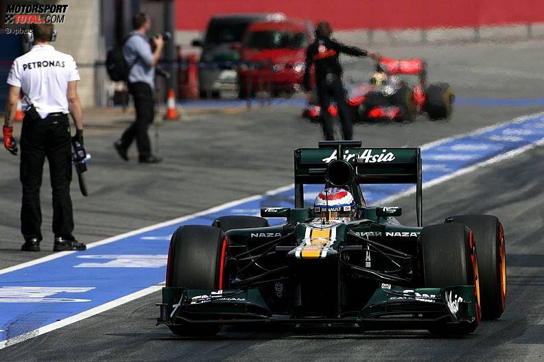 -Formula 1 - Season 2012 - - z1330863620