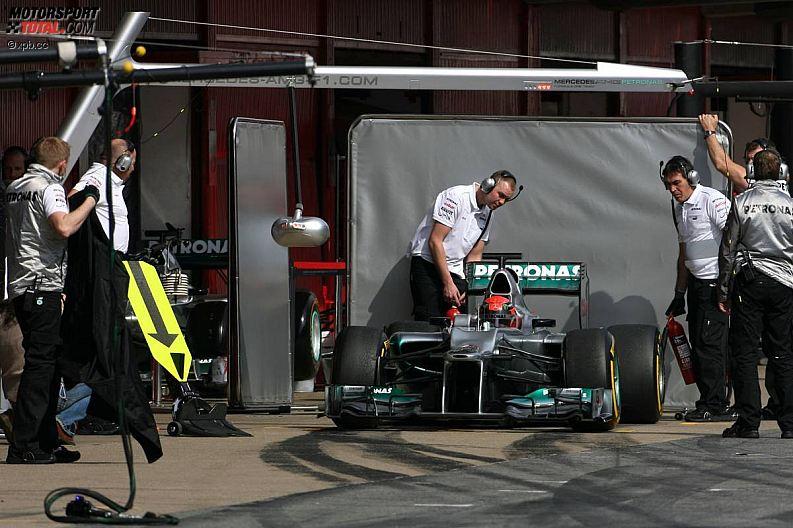 -Formula 1 - Season 2012 - - z1330863624