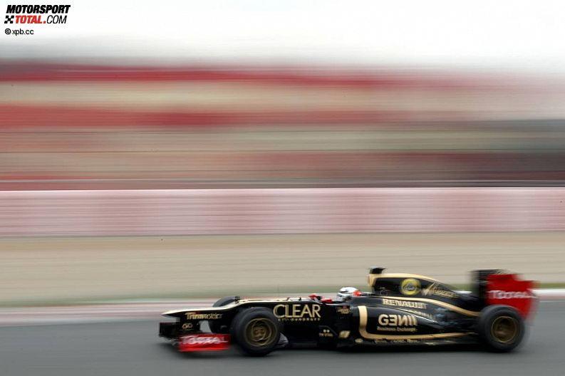 -Formula 1 - Season 2012 - - z1330873807