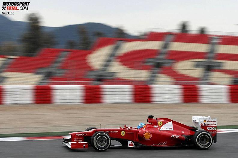 -Formula 1 - Season 2012 - - z1330873815