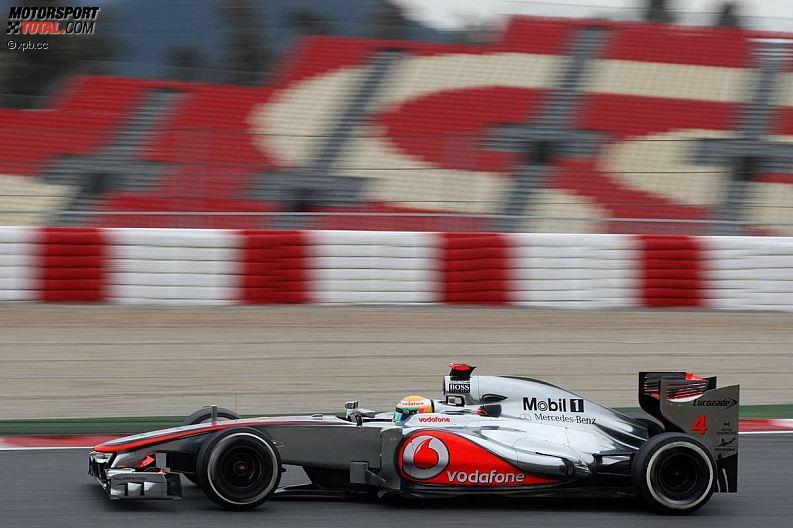 -Formula 1 - Season 2012 - - z1330874402