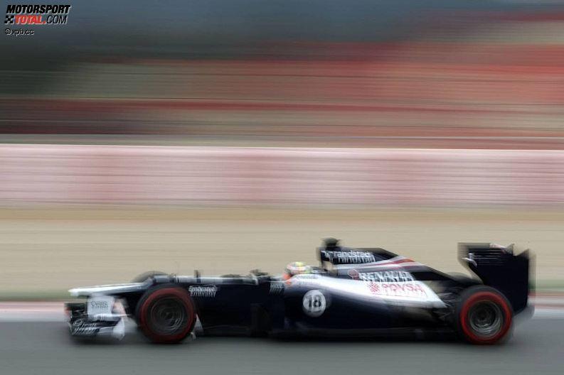 -Formula 1 - Season 2012 - - z1330874406