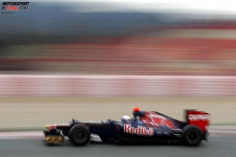 -Formula 1 - Season 2012 - - z1330874409