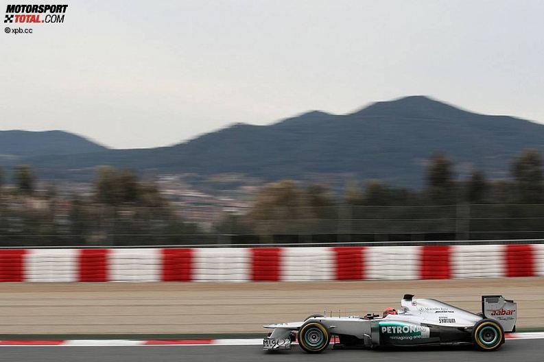 -Formula 1 - Season 2012 - - z1330874413