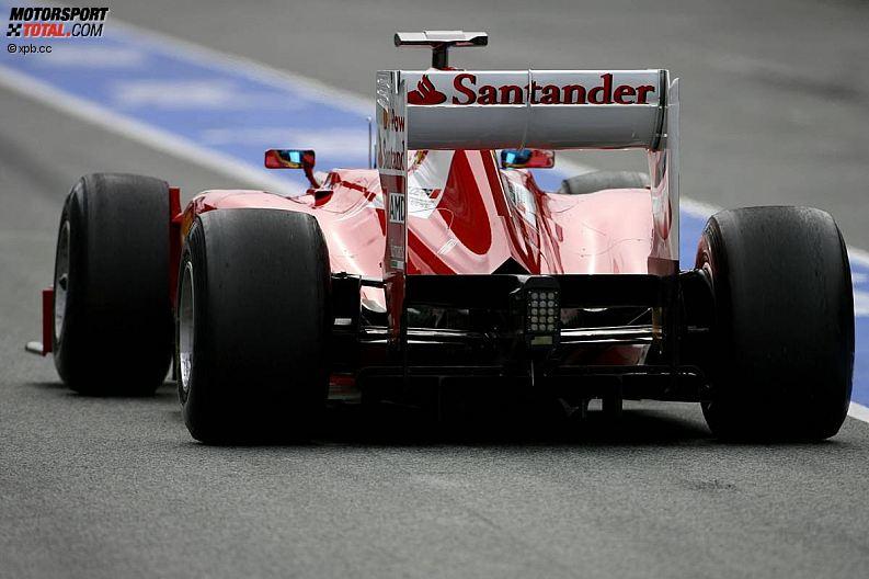 -Formula 1 - Season 2012 - - z1330875010
