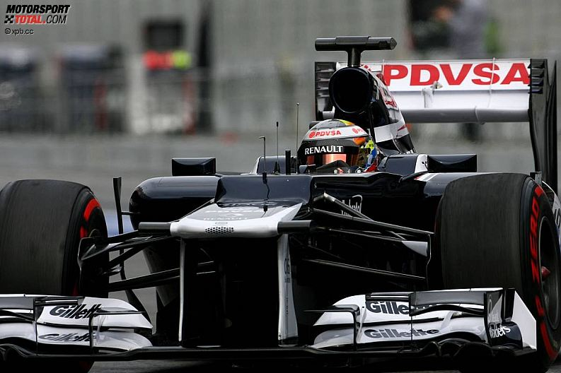 -Formula 1 - Season 2012 - - z1330875013