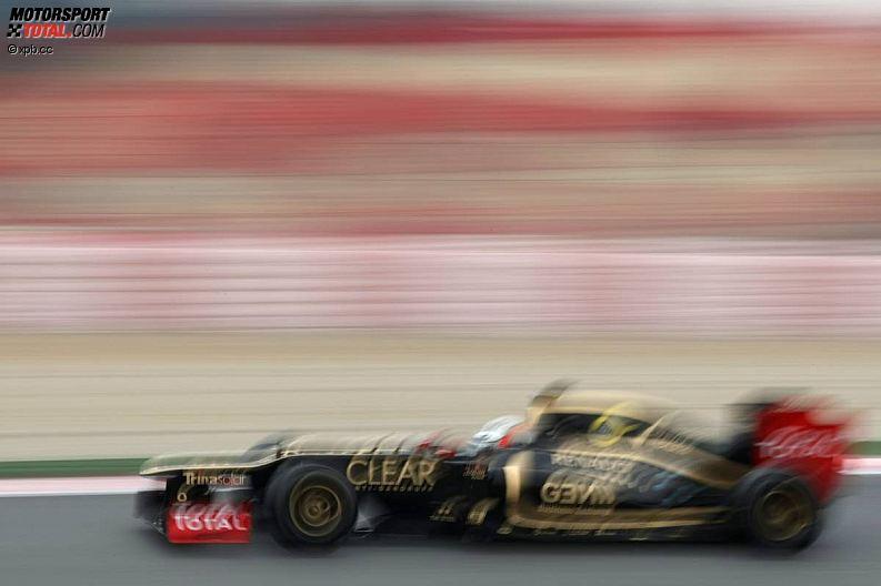 -Formula 1 - Season 2012 - - z1330875016