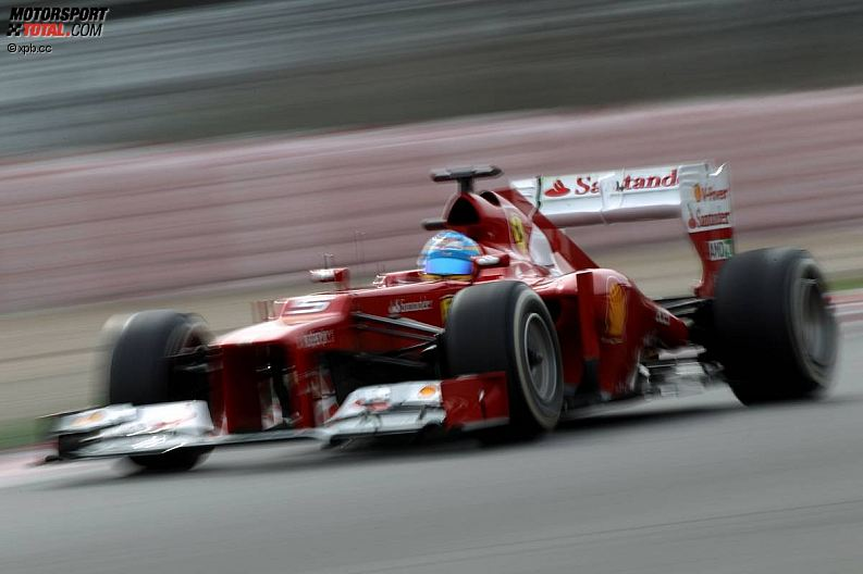 -Formula 1 - Season 2012 - - z1330875023