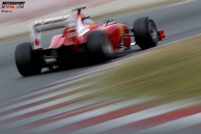 -Formula 1 - Season 2012 - - z1330875031