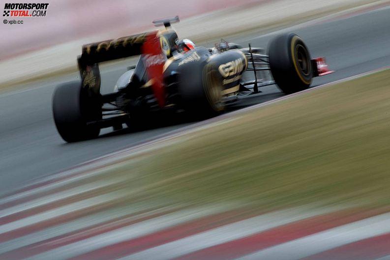 -Formula 1 - Season 2012 - - z1330875038