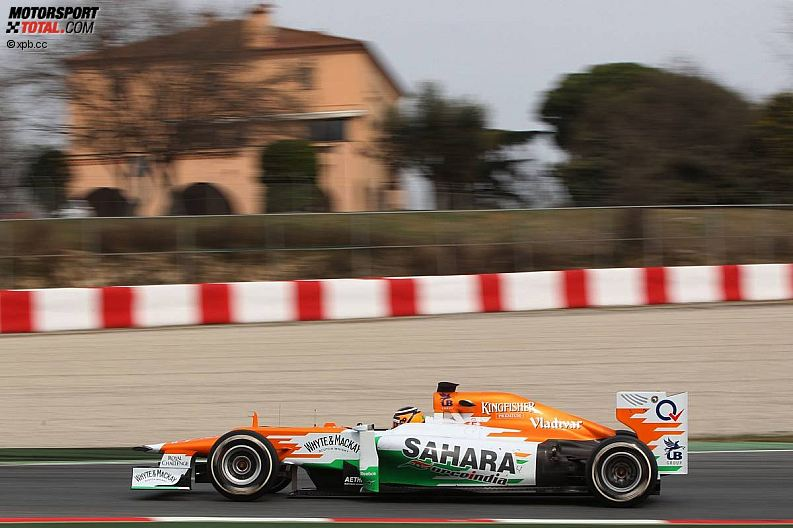 -Formula 1 - Season 2012 - - z1330875041