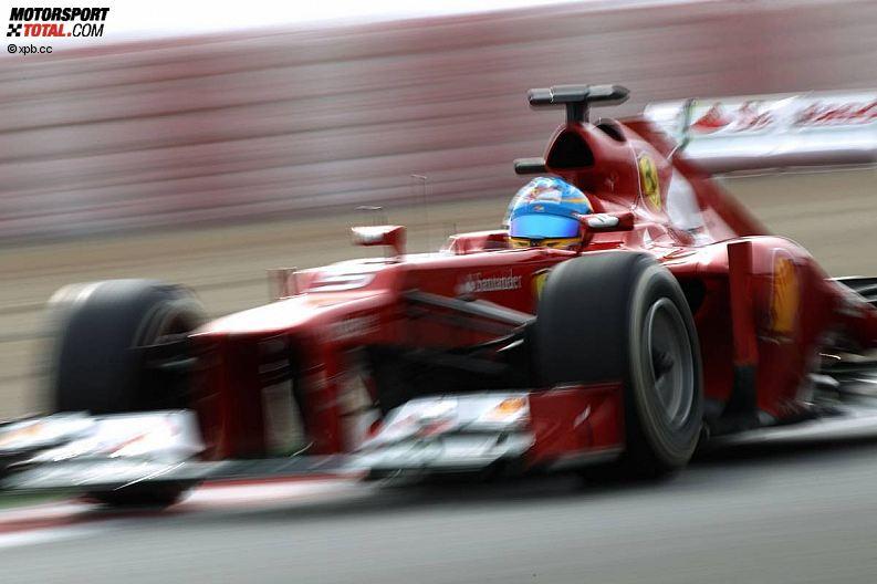 -Formula 1 - Season 2012 - - z1330876214