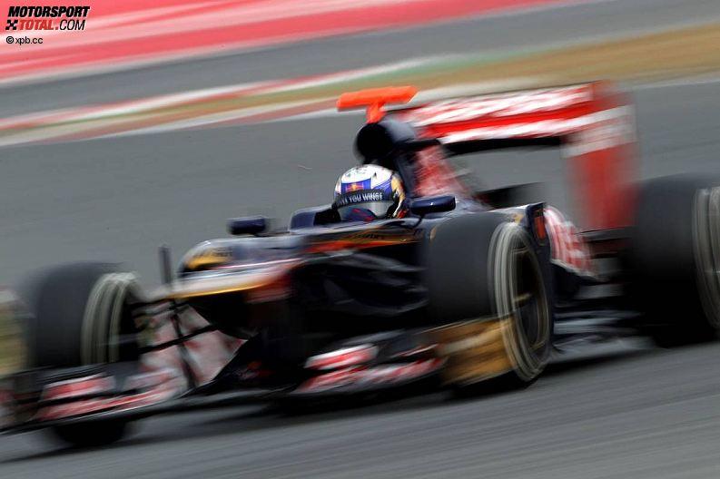 -Formula 1 - Season 2012 - - z1330876221