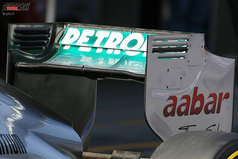 -Formula 1 - Season 2012 - - z1330877403