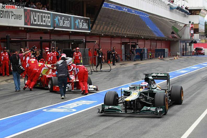 -Formula 1 - Season 2012 - - z1330877415