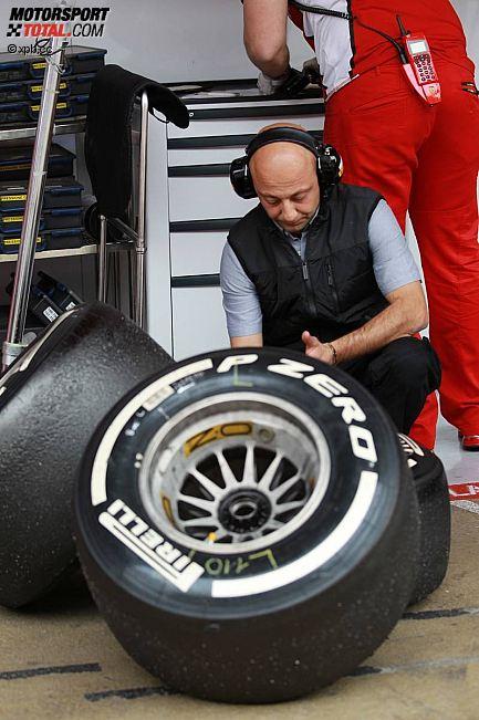 -Formula 1 - Season 2012 - - z1330877433