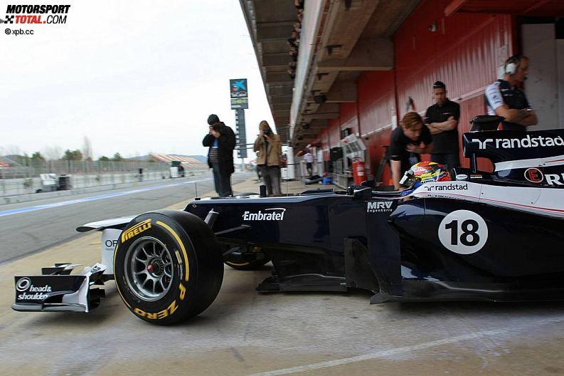 -Formula 1 - Season 2012 - - z1330877440