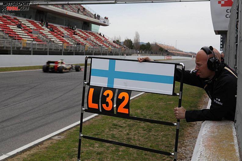 -Formula 1 - Season 2012 - - z1330877445