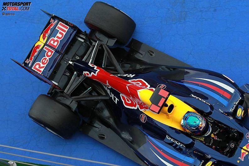 -Formula 1 - Season 2012 - - z1330877449