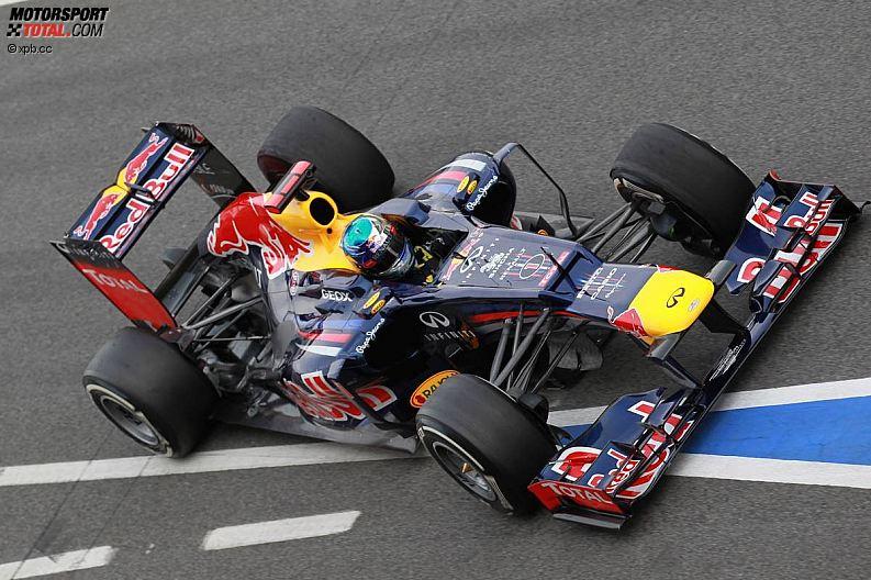 -Formula 1 - Season 2012 - - z1330877453