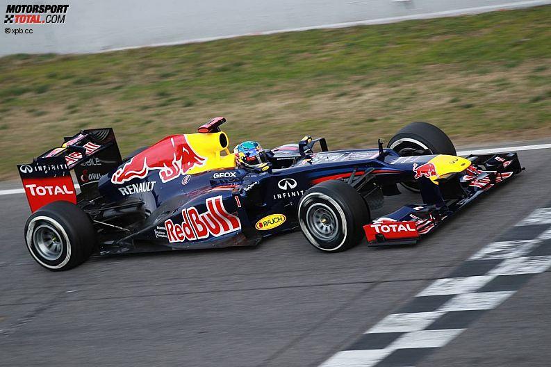 -Formula 1 - Season 2012 - - z1330877457