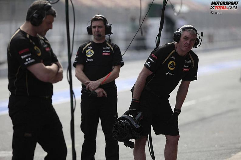 -Formula 1 - Season 2012 - - z1330886835