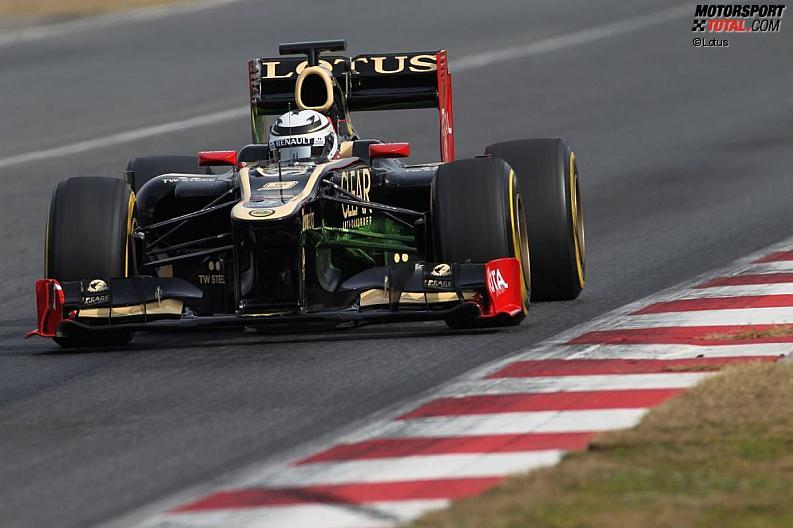 -Formula 1 - Season 2012 - - z1330886843