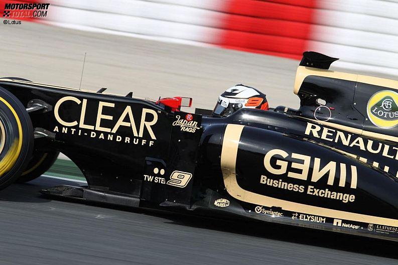 -Formula 1 - Season 2012 - - z1330886851