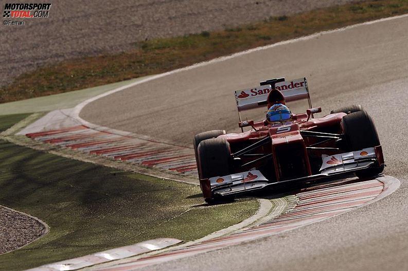 -Formula 1 - Season 2012 - - z1330887077