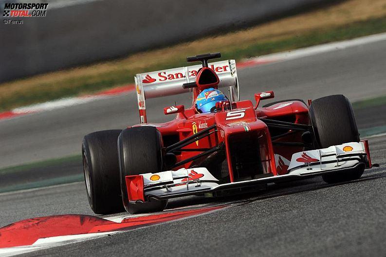 -Formula 1 - Season 2012 - - z1330887084