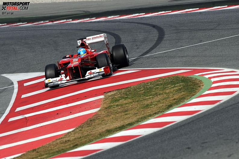 -Formula 1 - Season 2012 - - z1330887092