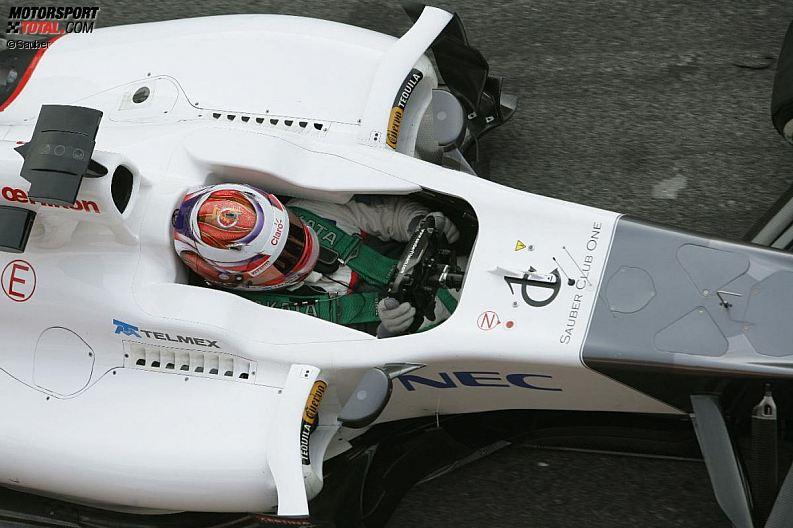 -Formula 1 - Season 2012 - - z1330887285
